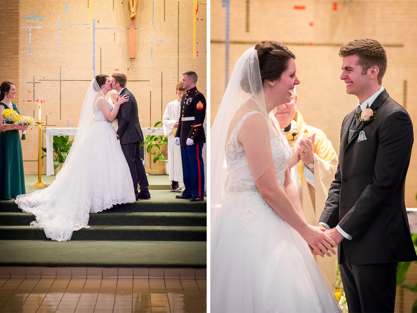 Eric_and_Christy_Photography_Blog_Wedding_Kelly_Michael-13-14