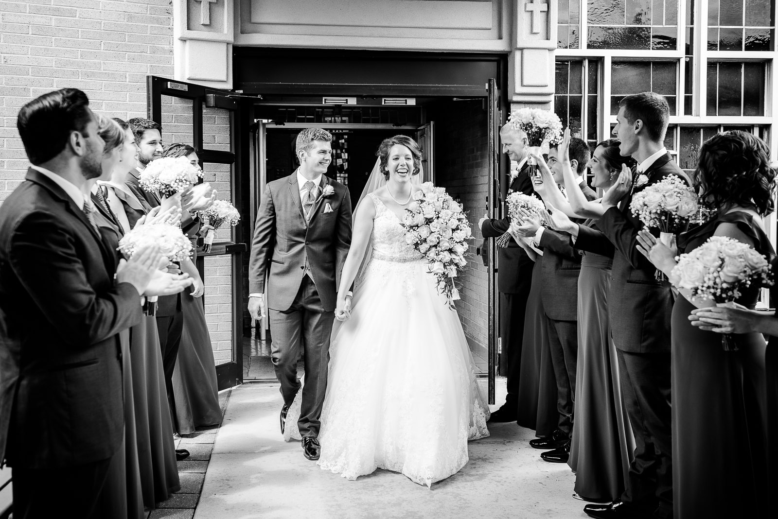 Eric_and_Christy_Photography_Blog_Wedding_Kelly_Michael-15