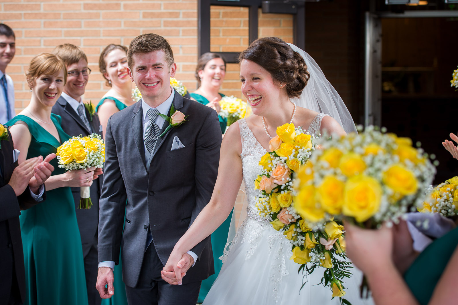 Eric_and_Christy_Photography_Blog_Wedding_Kelly_Michael-16