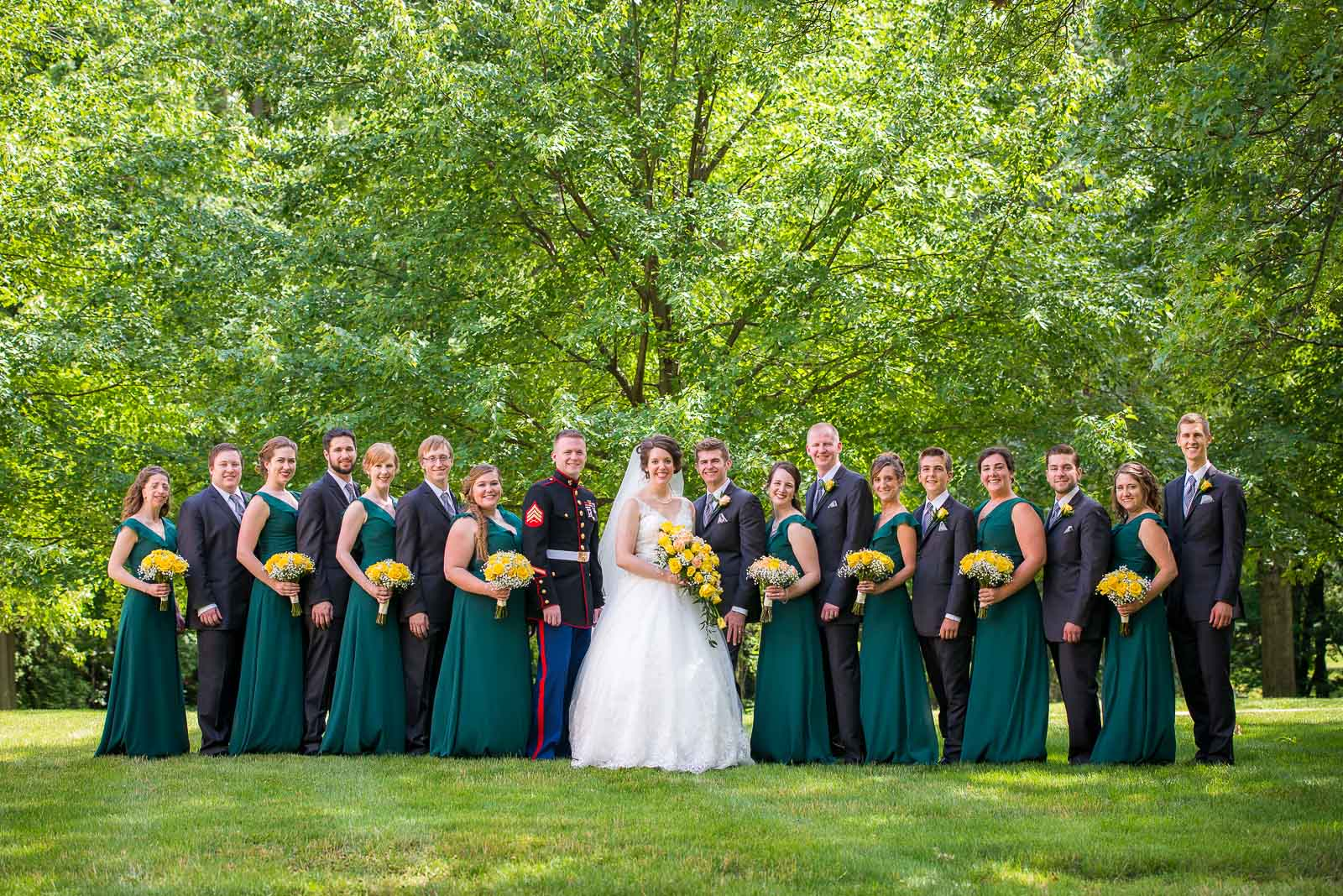 Eric_and_Christy_Photography_Blog_Wedding_Kelly_Michael-17
