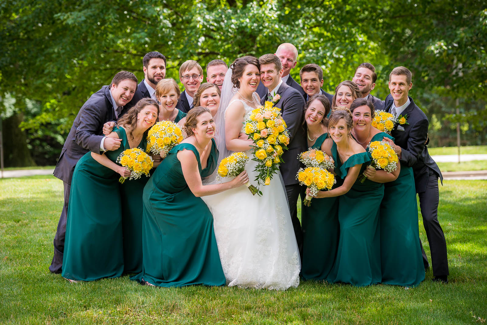 Eric_and_Christy_Photography_Blog_Wedding_Kelly_Michael-18