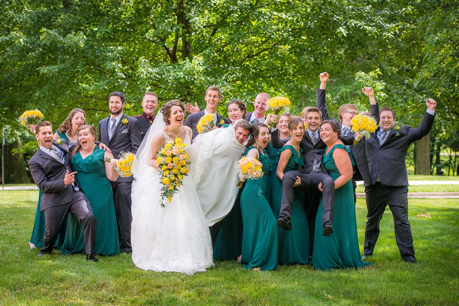 Eric_and_Christy_Photography_Blog_Wedding_Kelly_Michael-19