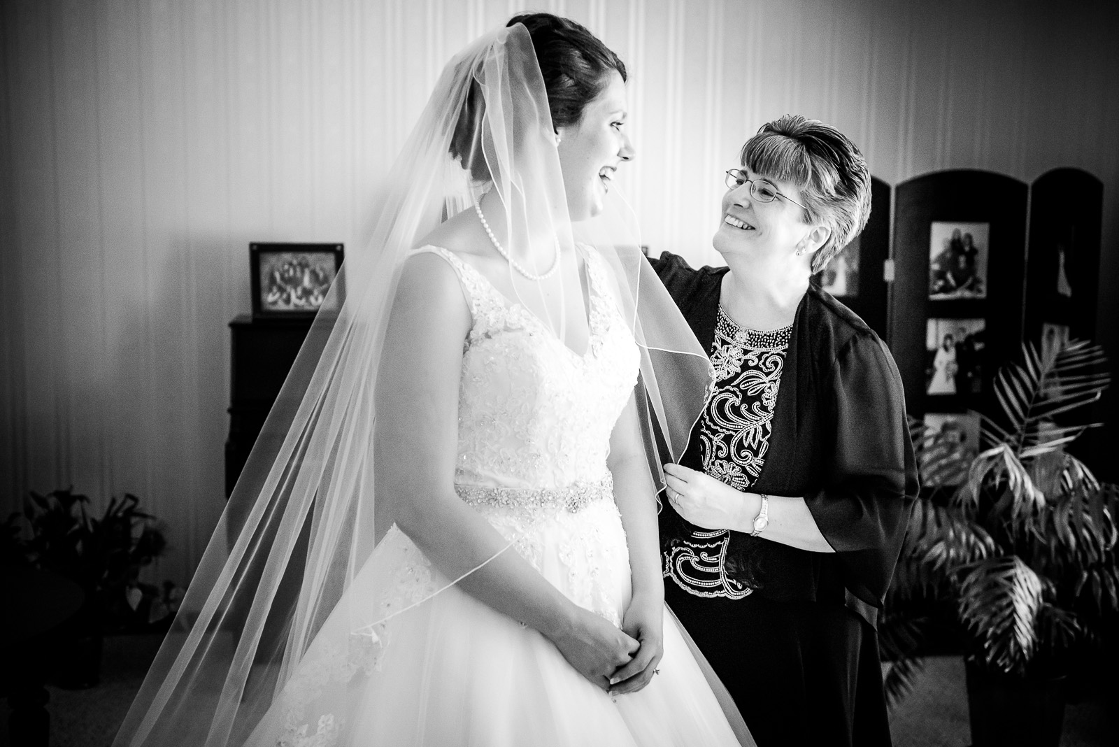 Eric_and_Christy_Photography_Blog_Wedding_Kelly_Michael-2