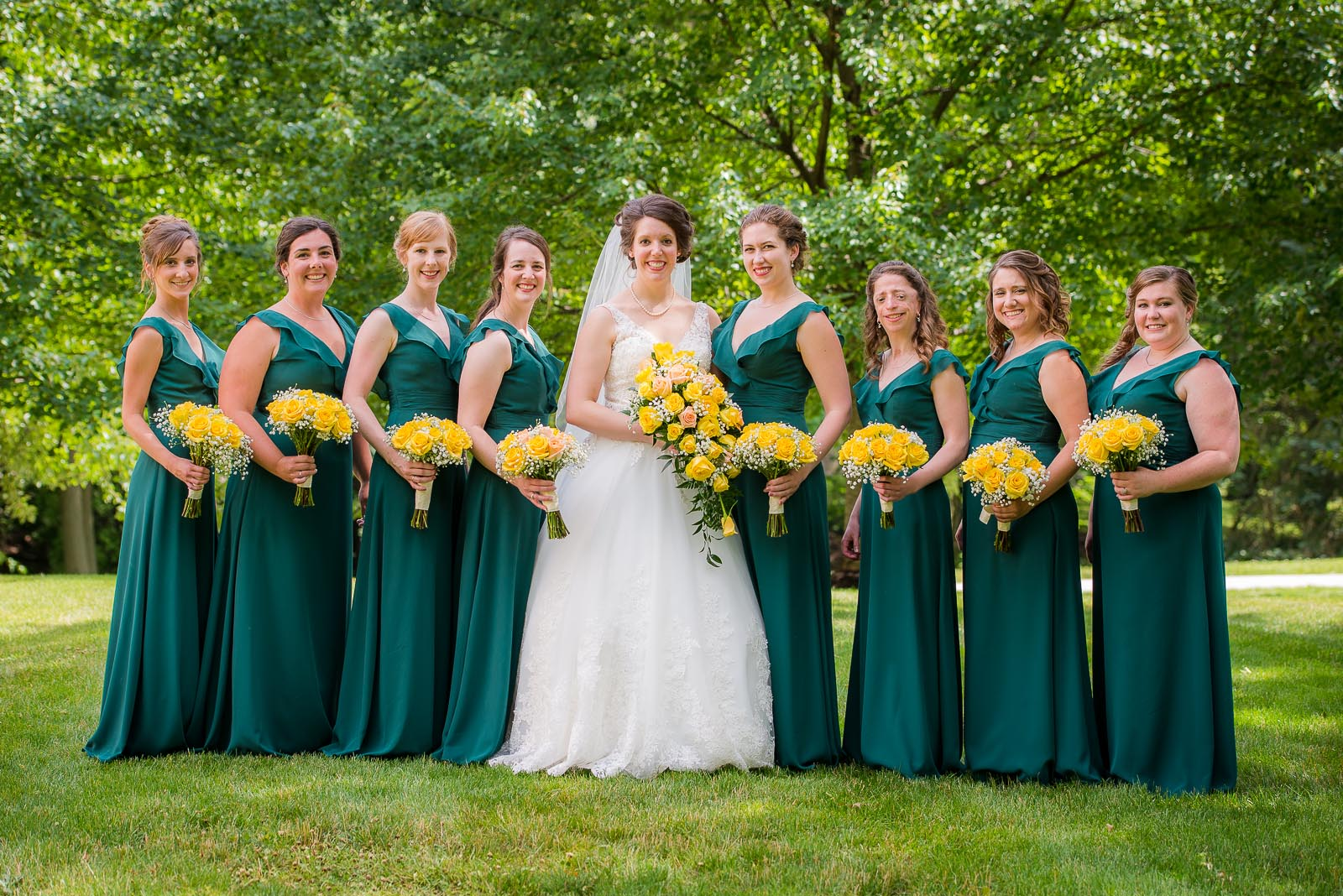 Eric_and_Christy_Photography_Blog_Wedding_Kelly_Michael-20