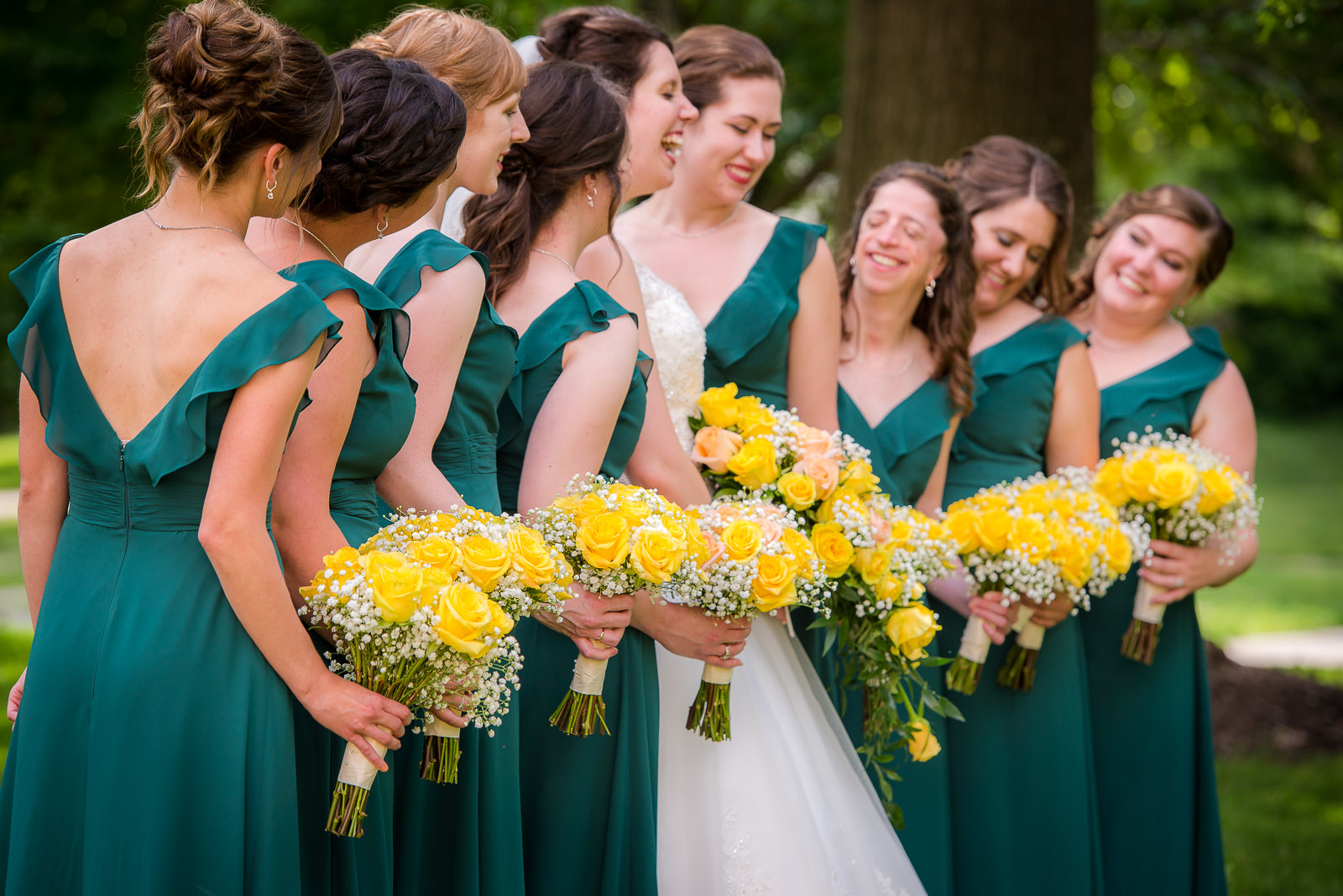 Eric_and_Christy_Photography_Blog_Wedding_Kelly_Michael-21