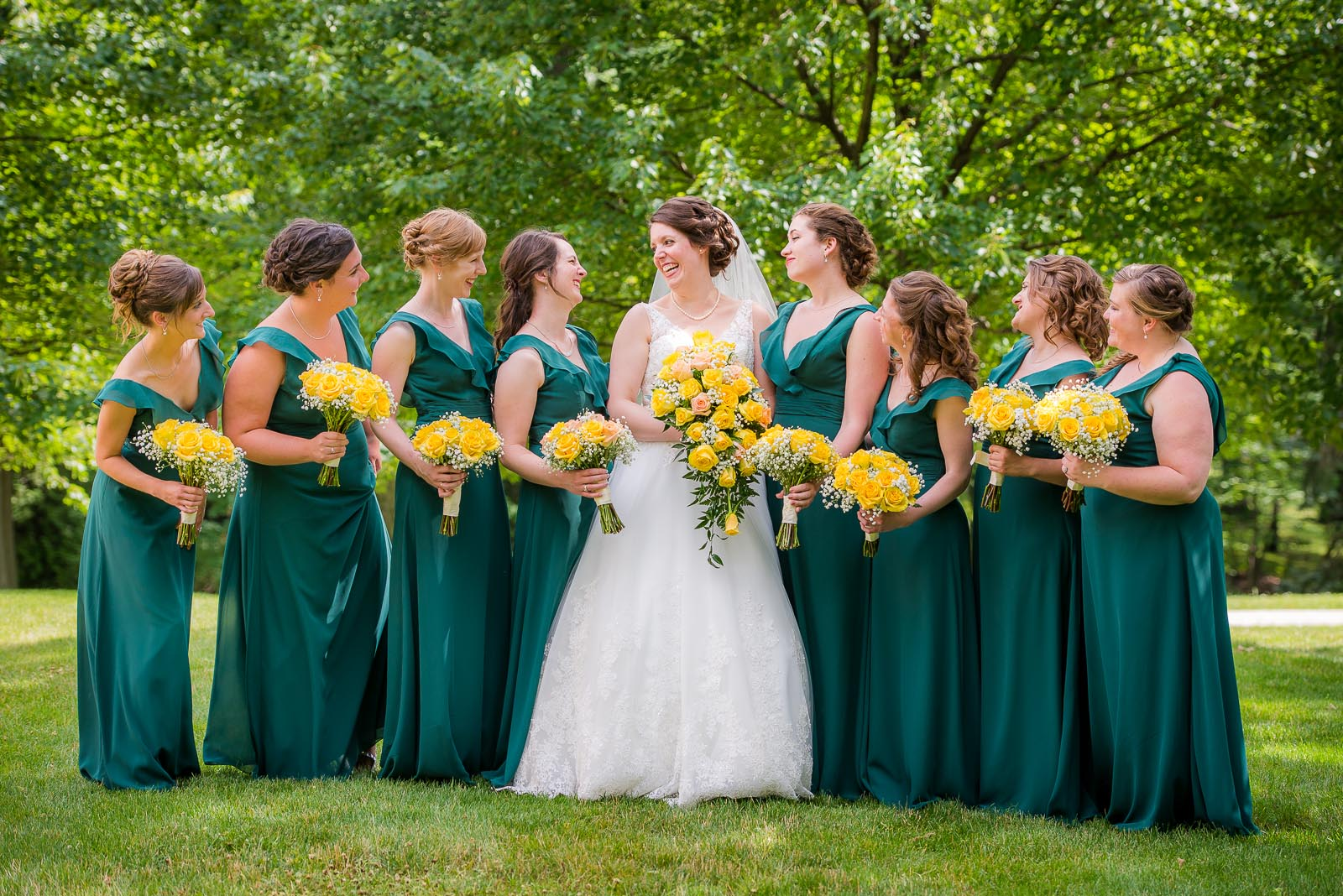 Eric_and_Christy_Photography_Blog_Wedding_Kelly_Michael-22