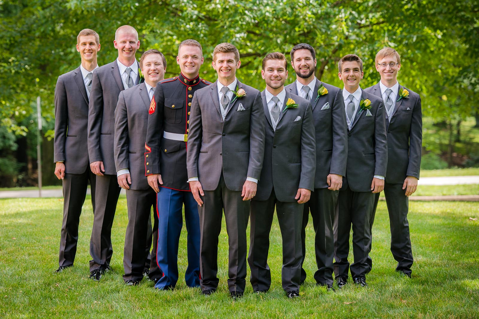 Eric_and_Christy_Photography_Blog_Wedding_Kelly_Michael-23