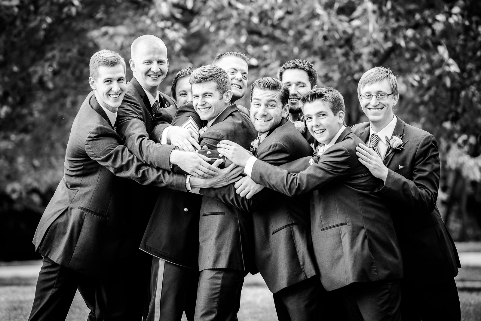 Eric_and_Christy_Photography_Blog_Wedding_Kelly_Michael-24