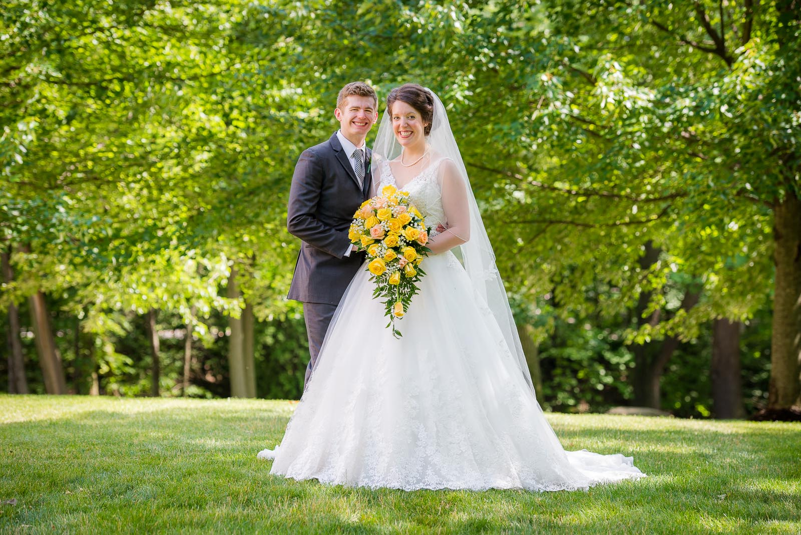 Eric_and_Christy_Photography_Blog_Wedding_Kelly_Michael-25