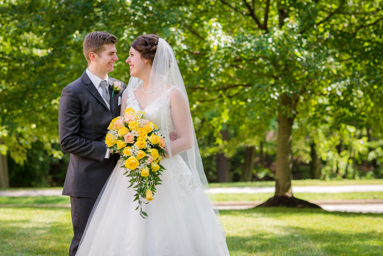 Eric_and_Christy_Photography_Blog_Wedding_Kelly_Michael-26