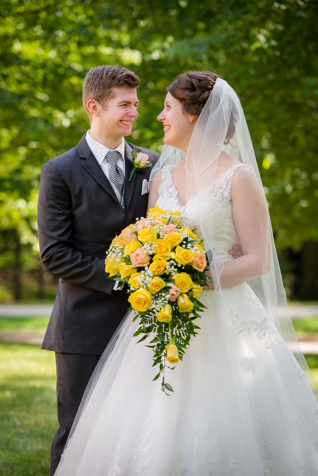 Eric_and_Christy_Photography_Blog_Wedding_Kelly_Michael-27