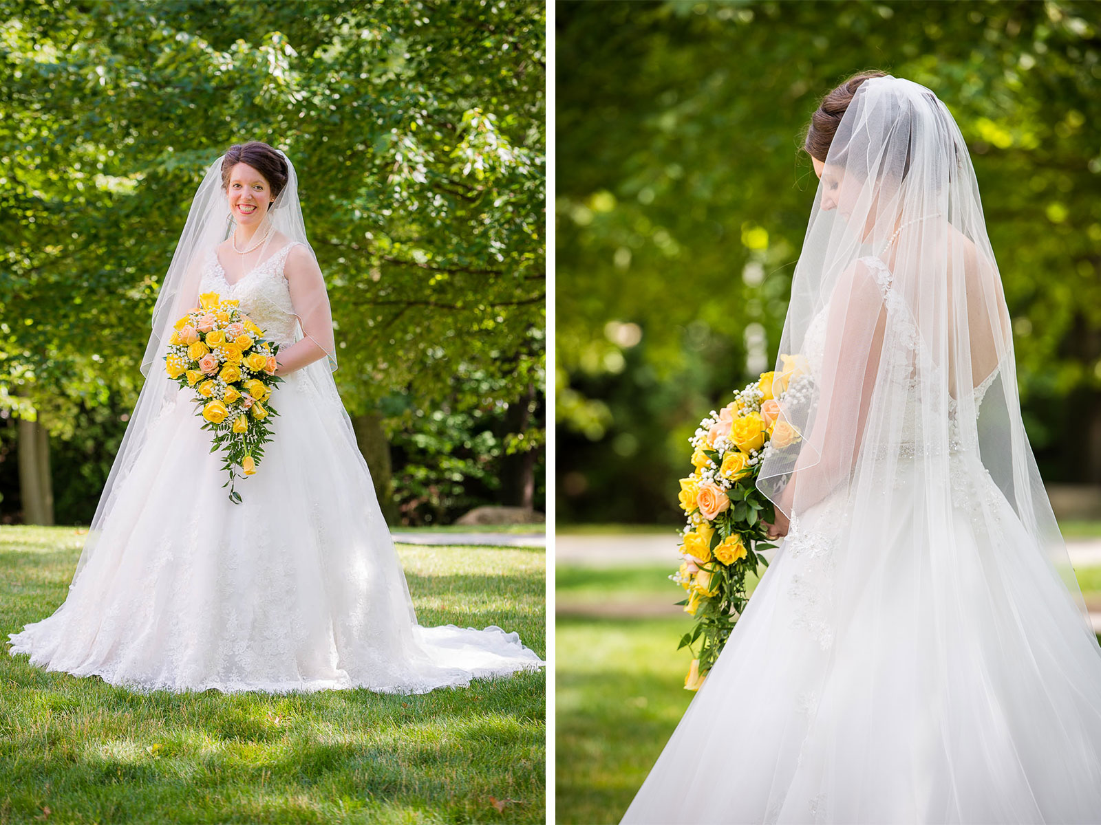 Eric_and_Christy_Photography_Blog_Wedding_Kelly_Michael-28-29
