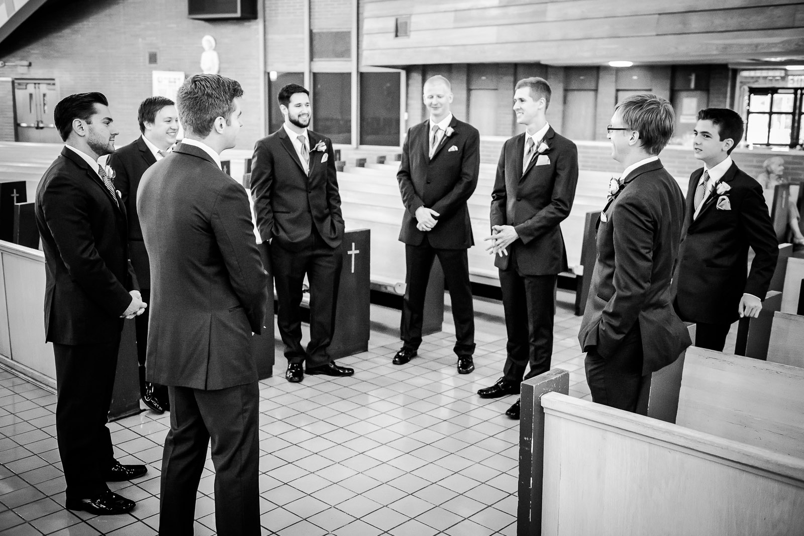 Eric_and_Christy_Photography_Blog_Wedding_Kelly_Michael-3