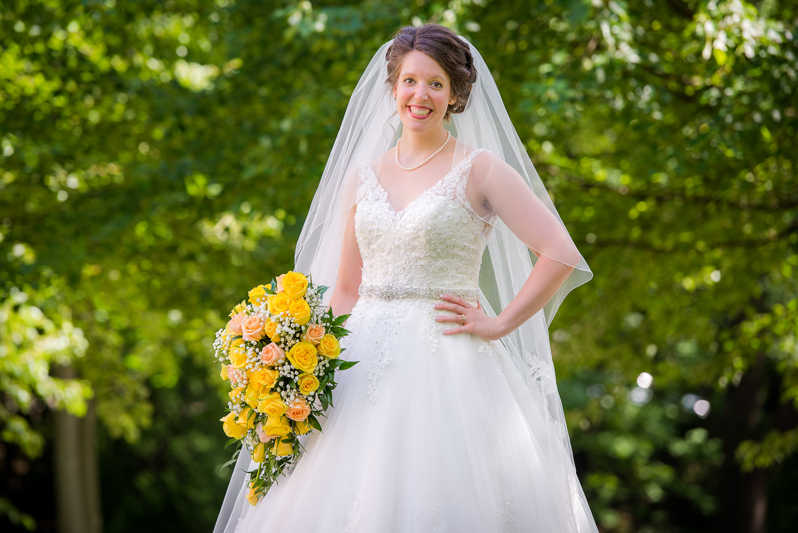 Eric_and_Christy_Photography_Blog_Wedding_Kelly_Michael-30