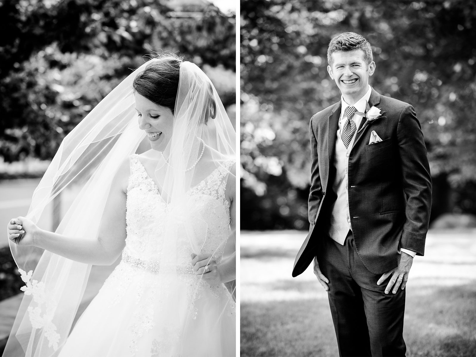 Eric_and_Christy_Photography_Blog_Wedding_Kelly_Michael-31-32