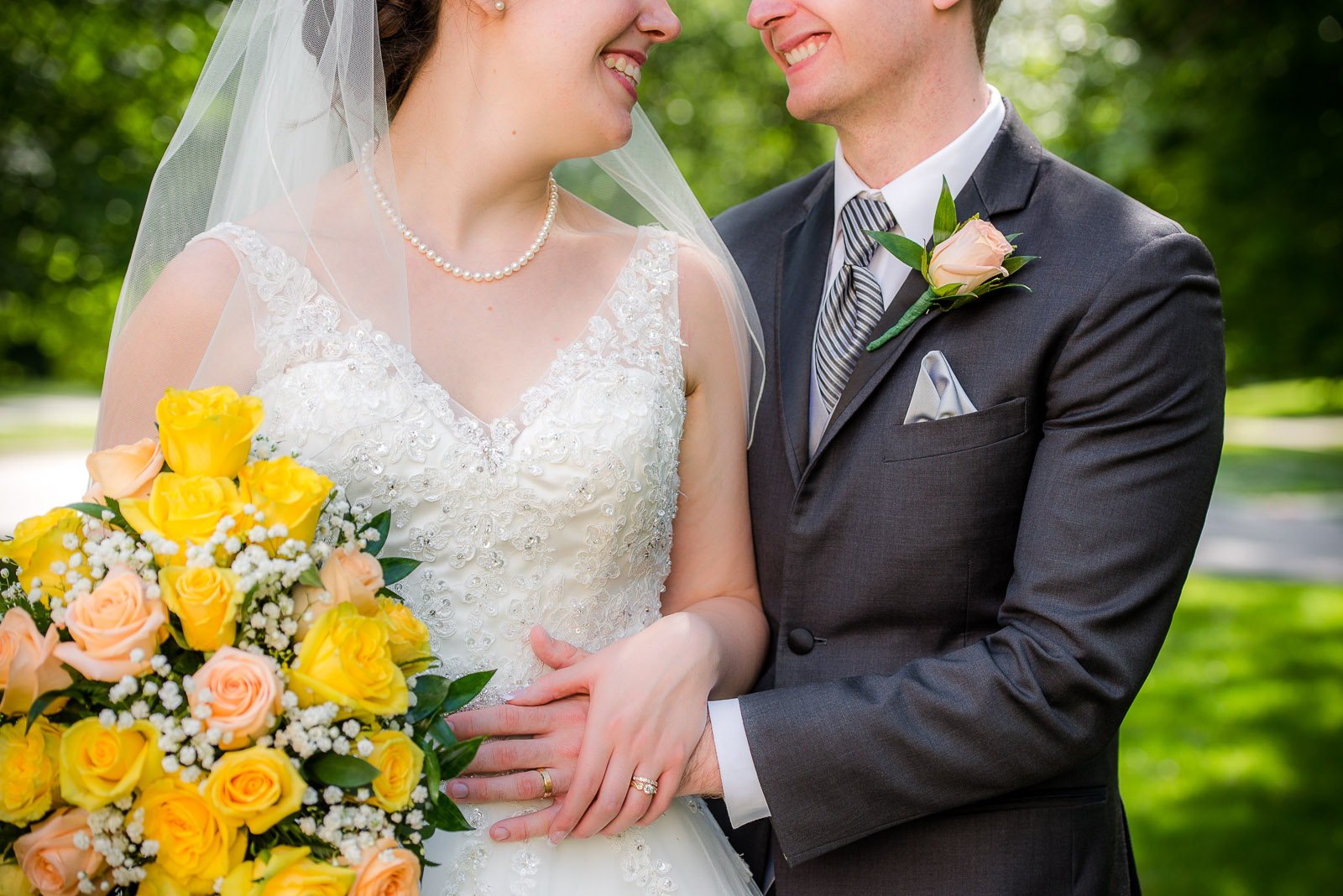 Eric_and_Christy_Photography_Blog_Wedding_Kelly_Michael-34