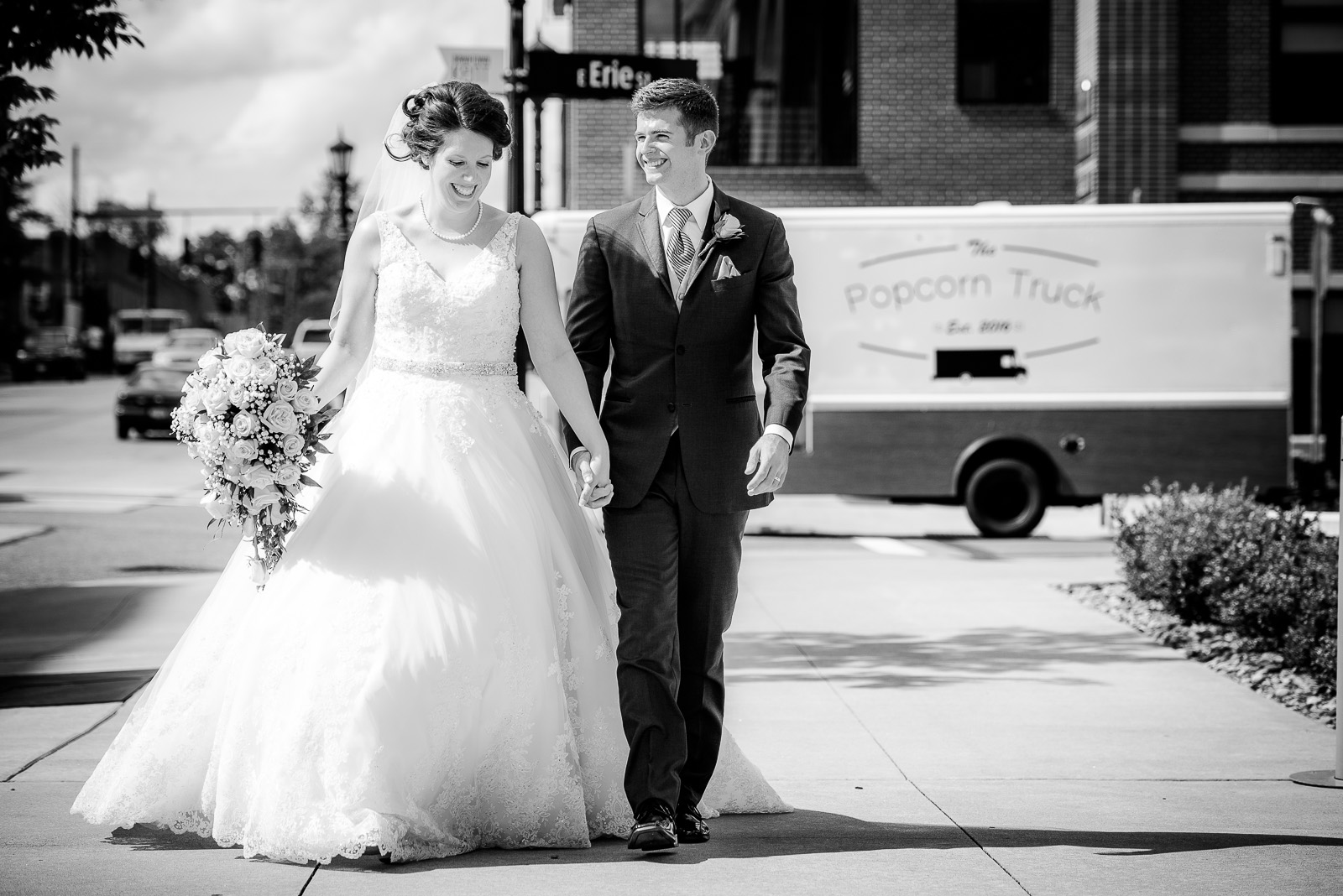 Eric_and_Christy_Photography_Blog_Wedding_Kelly_Michael-36