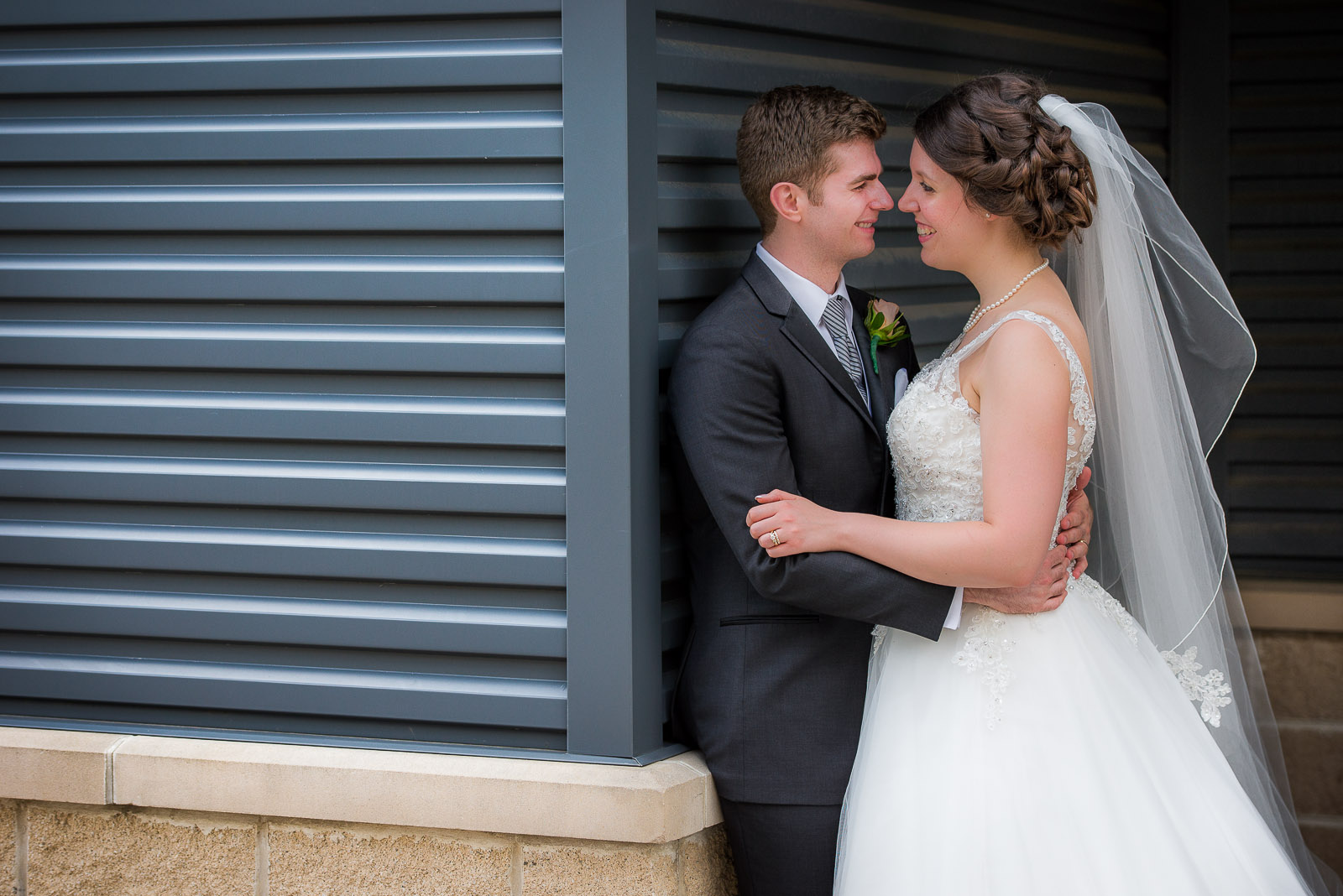 Eric_and_Christy_Photography_Blog_Wedding_Kelly_Michael-37