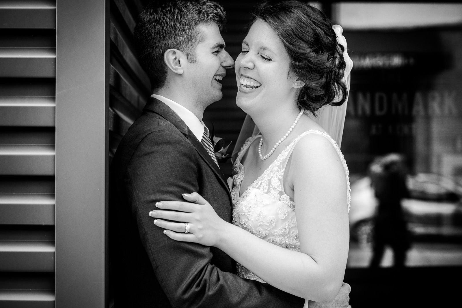 Eric_and_Christy_Photography_Blog_Wedding_Kelly_Michael-38