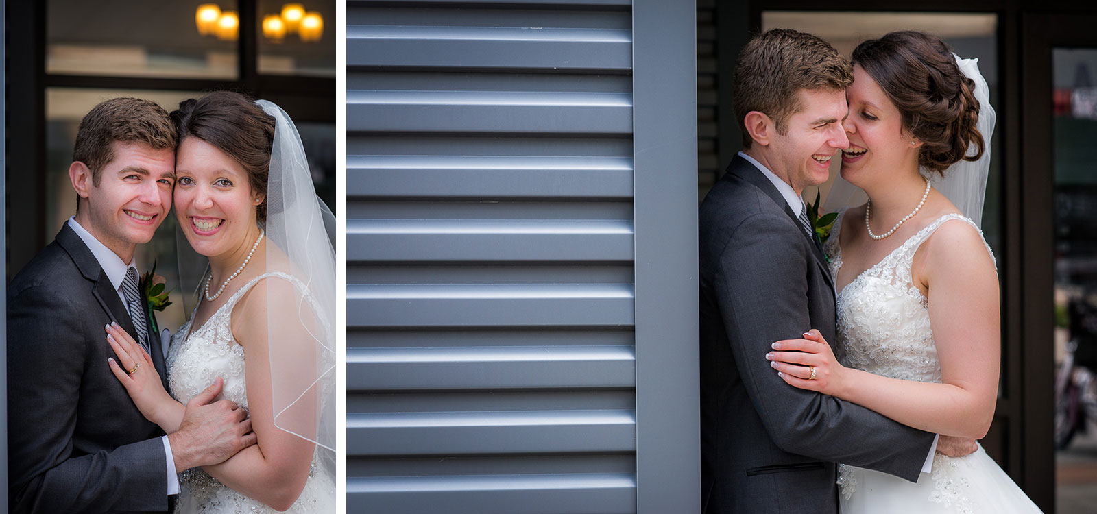Eric_and_Christy_Photography_Blog_Wedding_Kelly_Michael-39-40