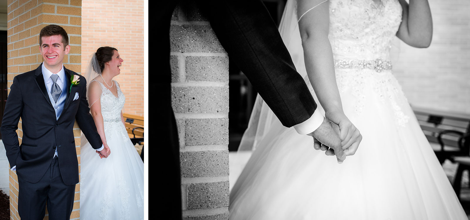 Eric_and_Christy_Photography_Blog_Wedding_Kelly_Michael-4-5