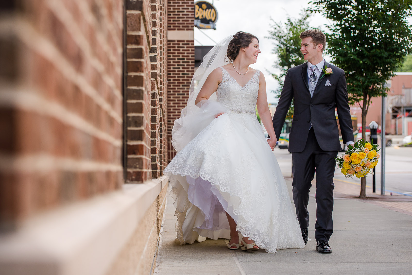 Eric_and_Christy_Photography_Blog_Wedding_Kelly_Michael-41
