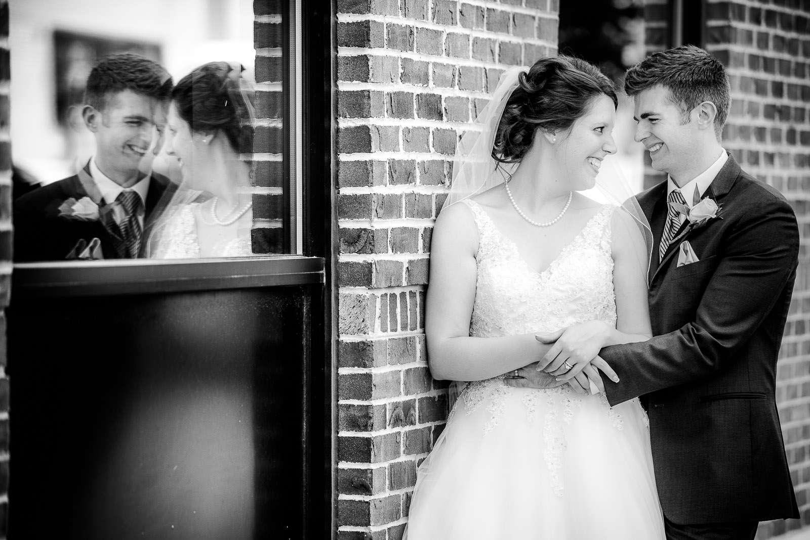 Eric_and_Christy_Photography_Blog_Wedding_Kelly_Michael-42
