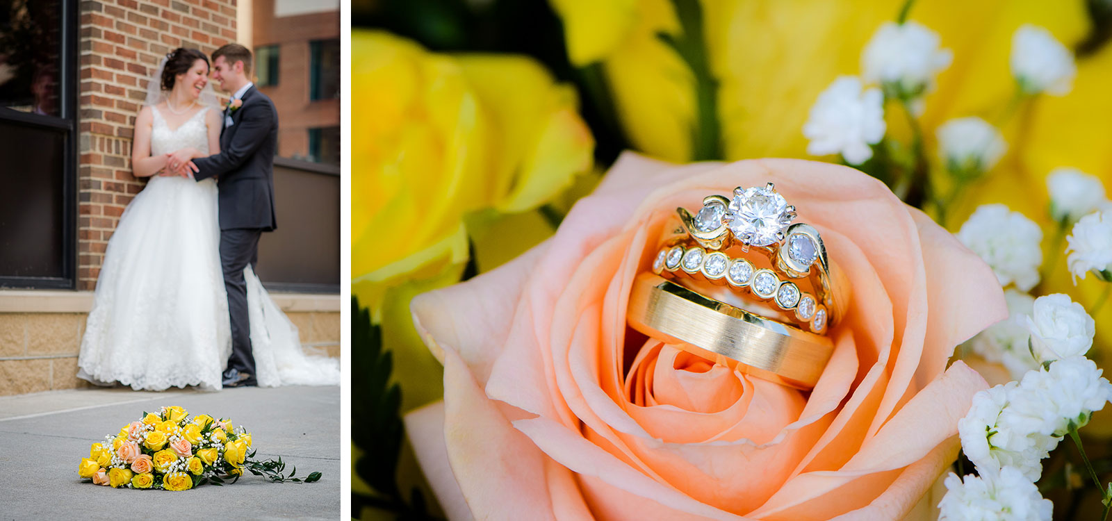 Eric_and_Christy_Photography_Blog_Wedding_Kelly_Michael-43-44