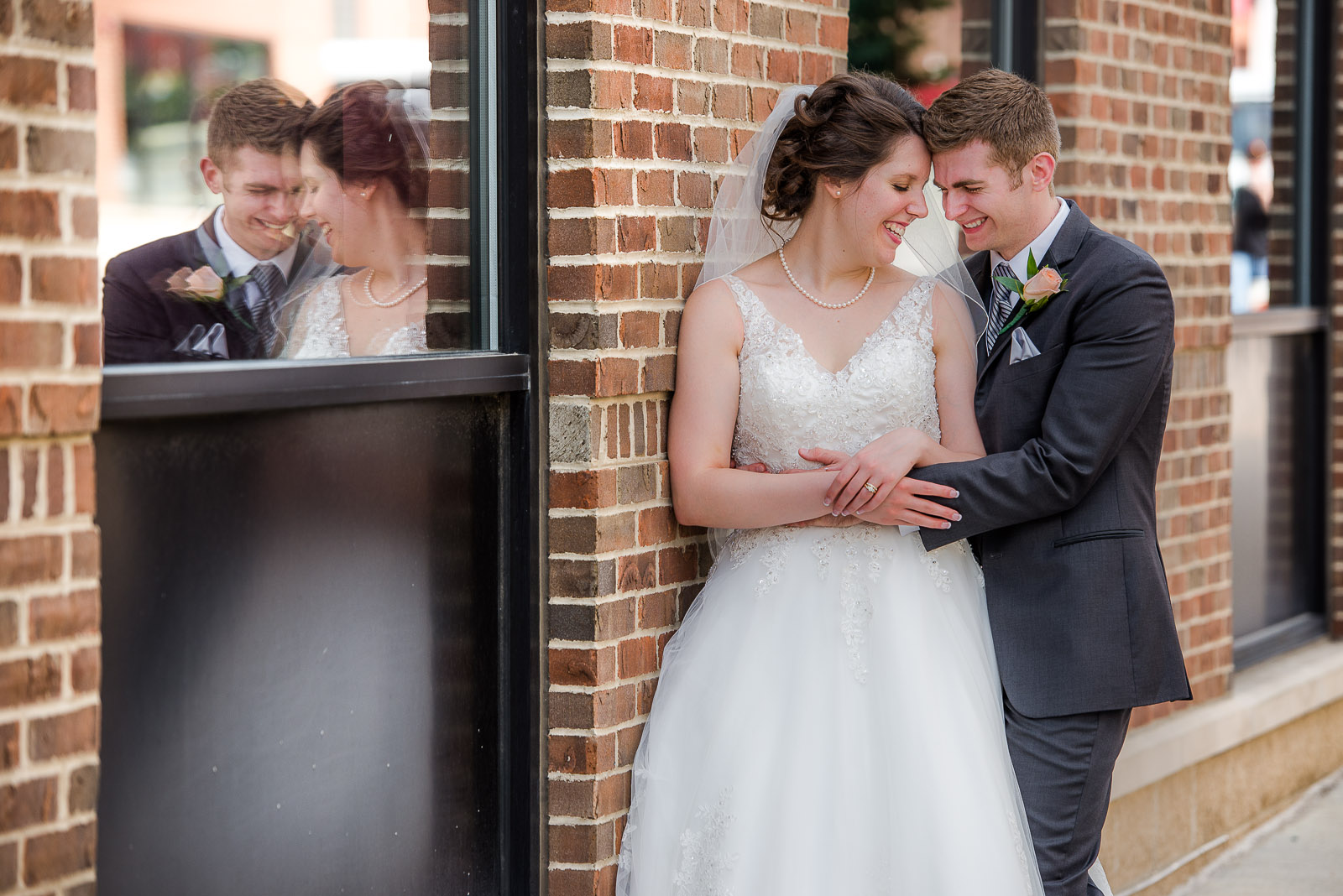Eric_and_Christy_Photography_Blog_Wedding_Kelly_Michael-45