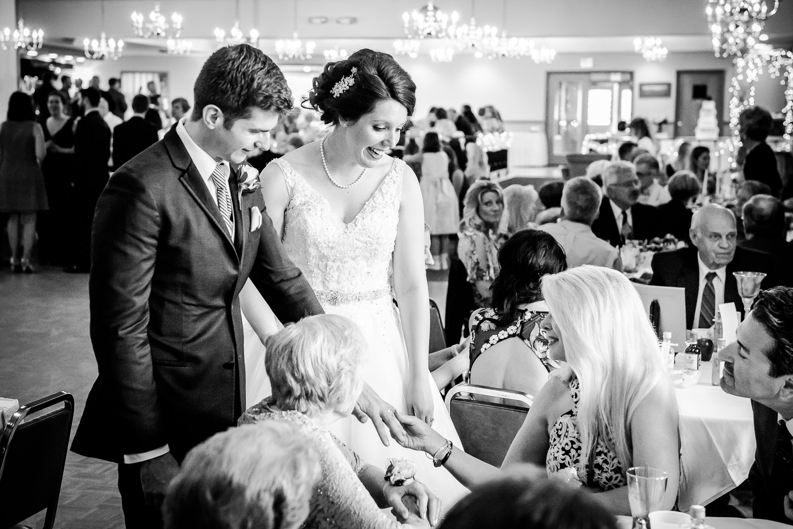 Eric_and_Christy_Photography_Blog_Wedding_Kelly_Michael-47