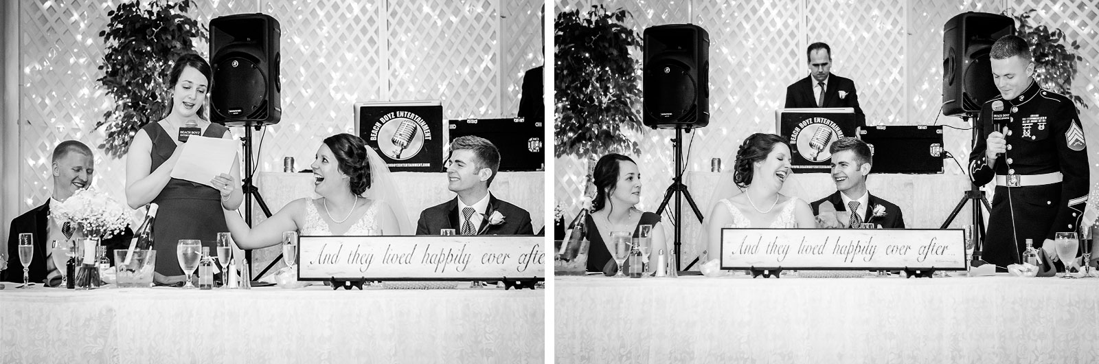 Eric_and_Christy_Photography_Blog_Wedding_Kelly_Michael-48-49