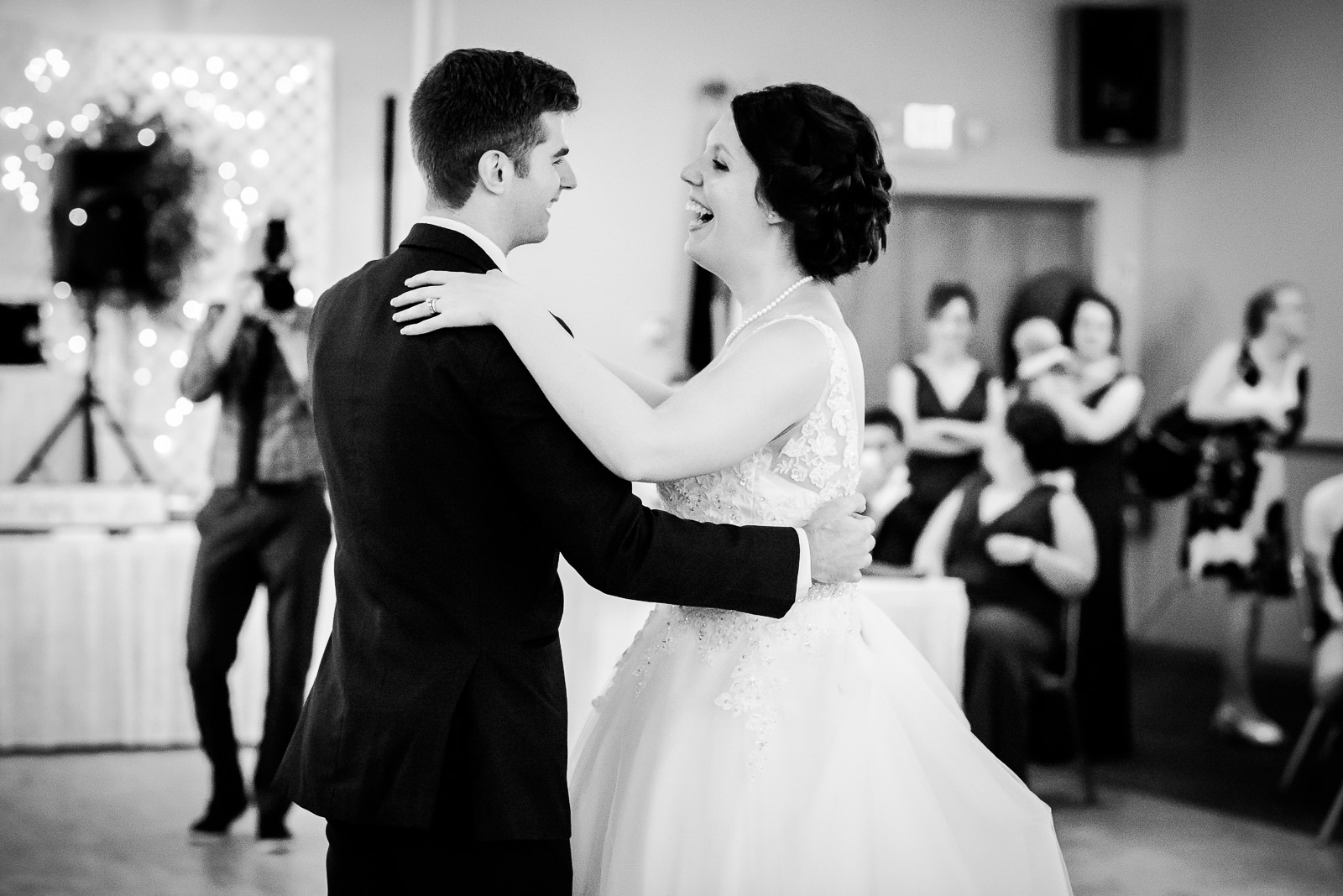 Eric_and_Christy_Photography_Blog_Wedding_Kelly_Michael-50