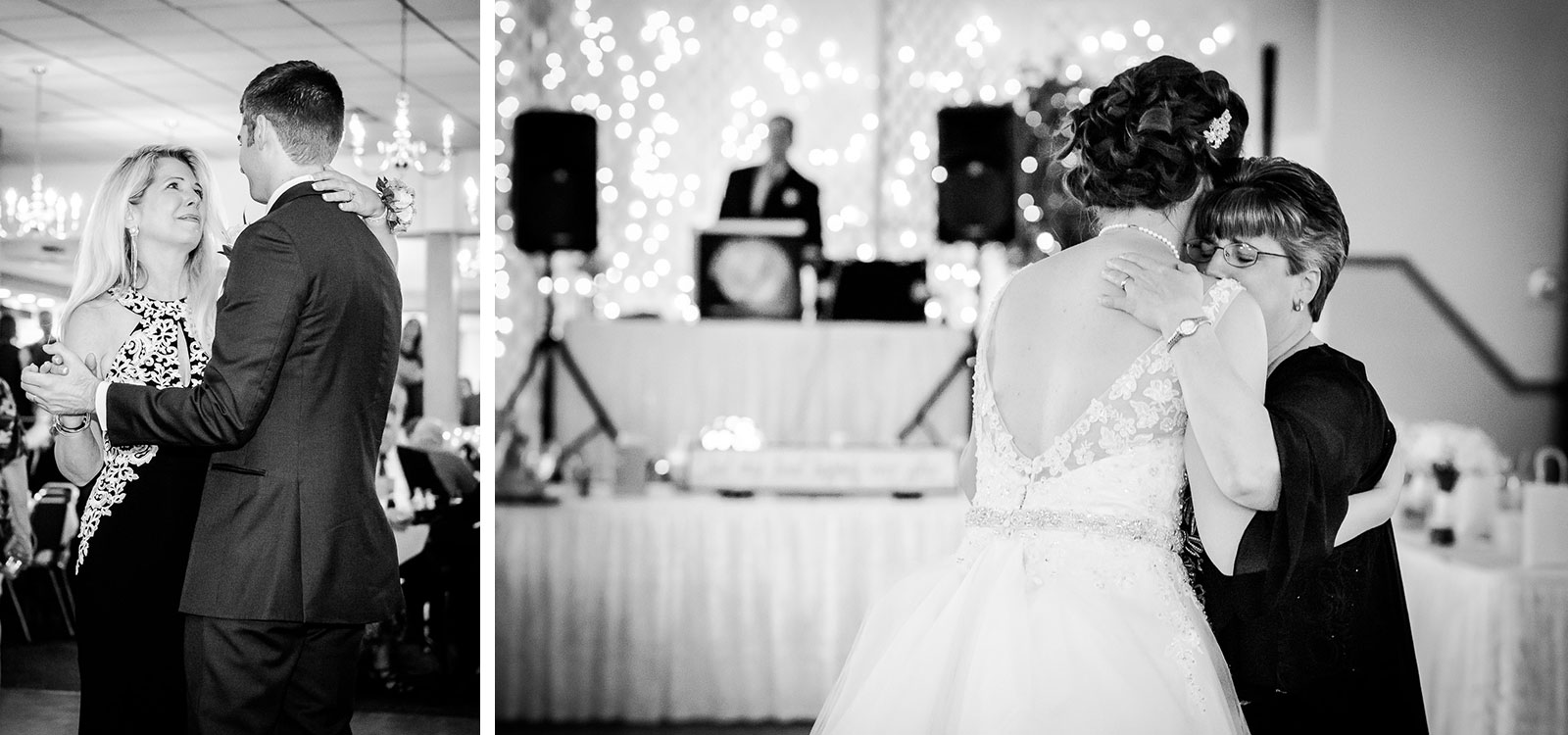 Eric_and_Christy_Photography_Blog_Wedding_Kelly_Michael-51-52