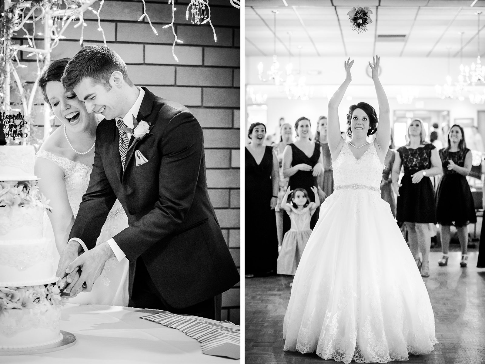 Eric_and_Christy_Photography_Blog_Wedding_Kelly_Michael-53-54