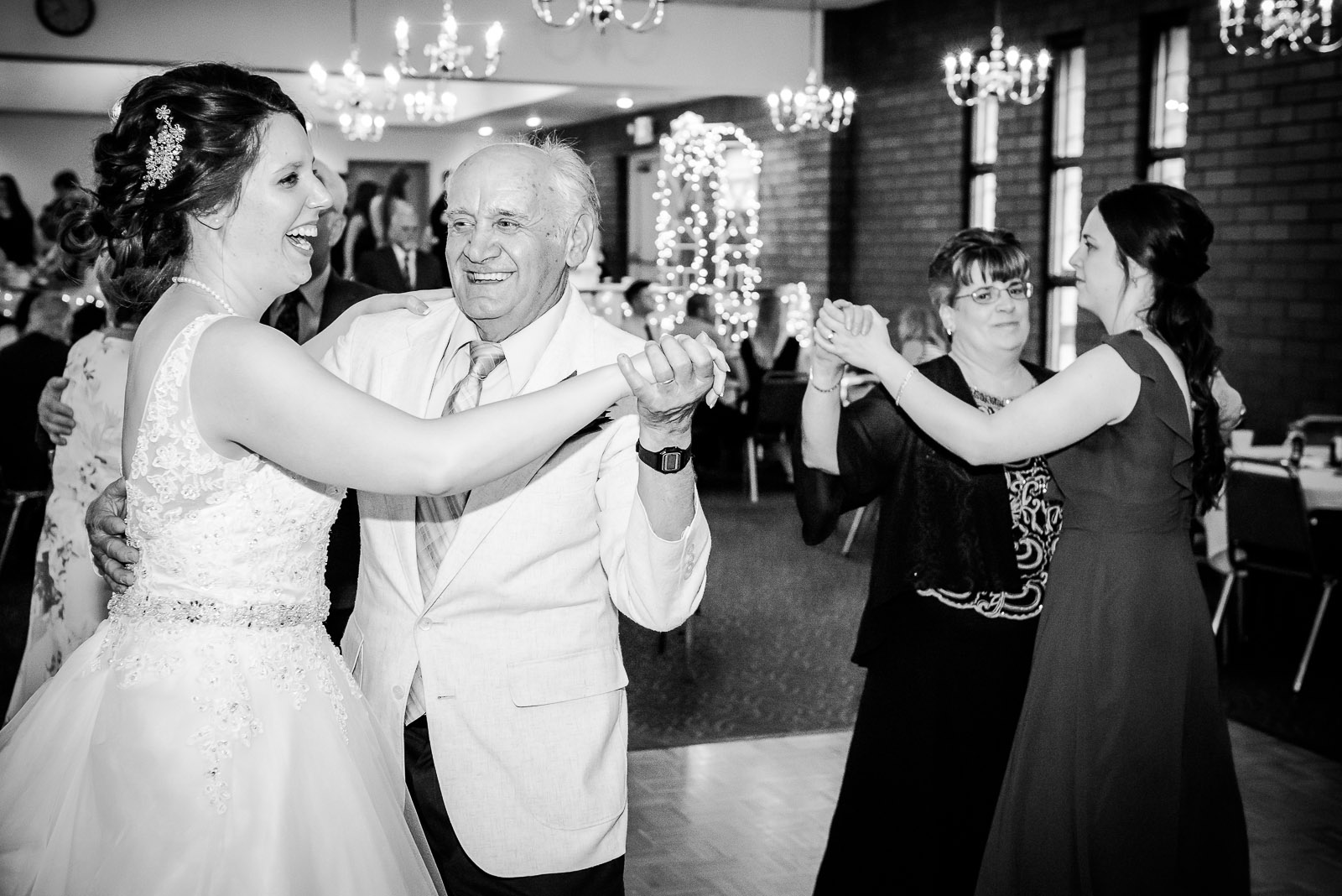 Eric_and_Christy_Photography_Blog_Wedding_Kelly_Michael-55