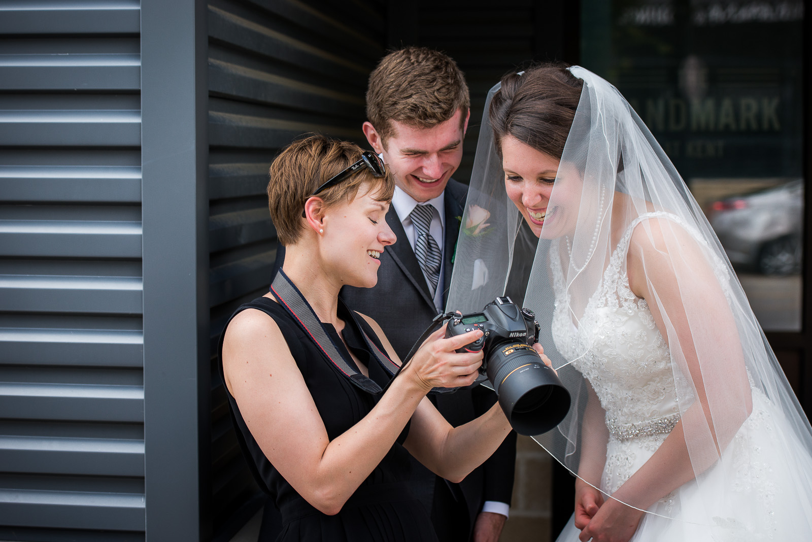 Eric_and_Christy_Photography_Blog_Wedding_Kelly_Michael-58