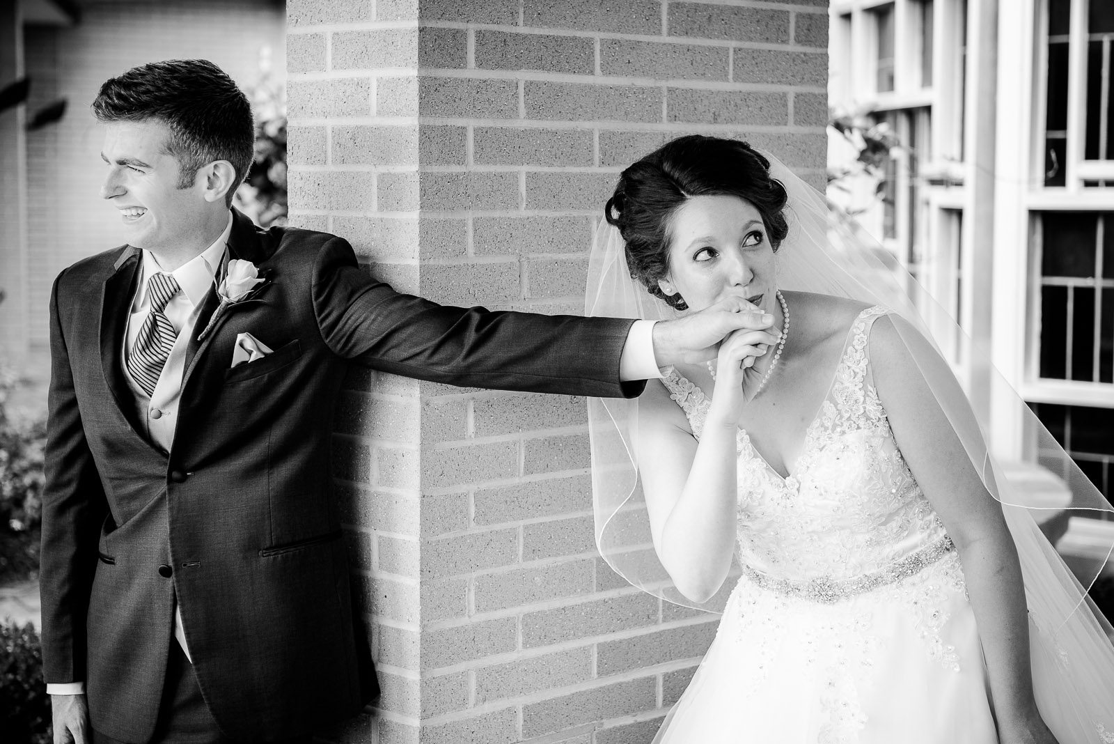 Eric_and_Christy_Photography_Blog_Wedding_Kelly_Michael-6