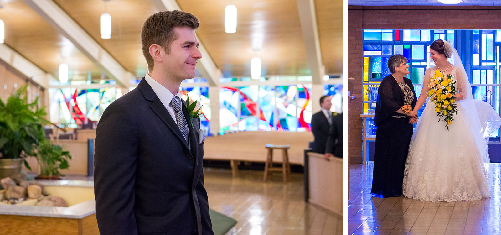 Eric_and_Christy_Photography_Blog_Wedding_Kelly_Michael-7-8