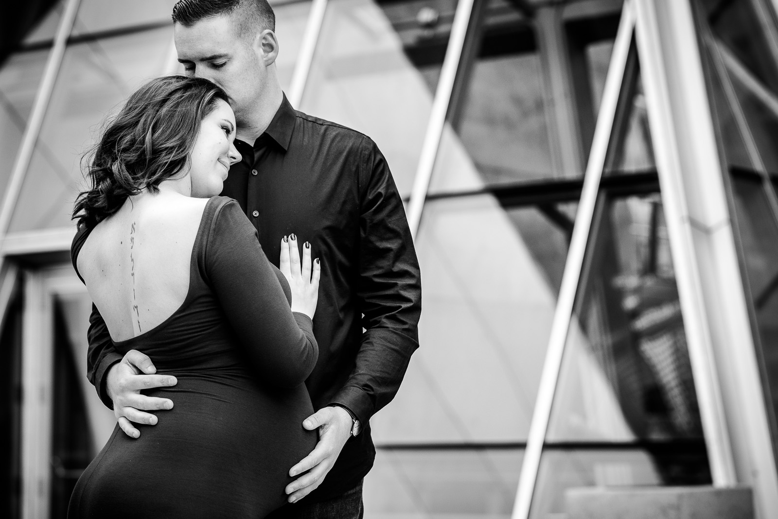 Eric_and_Christy_Photography_Blog_Hannah_Andrew_PlusOne-17