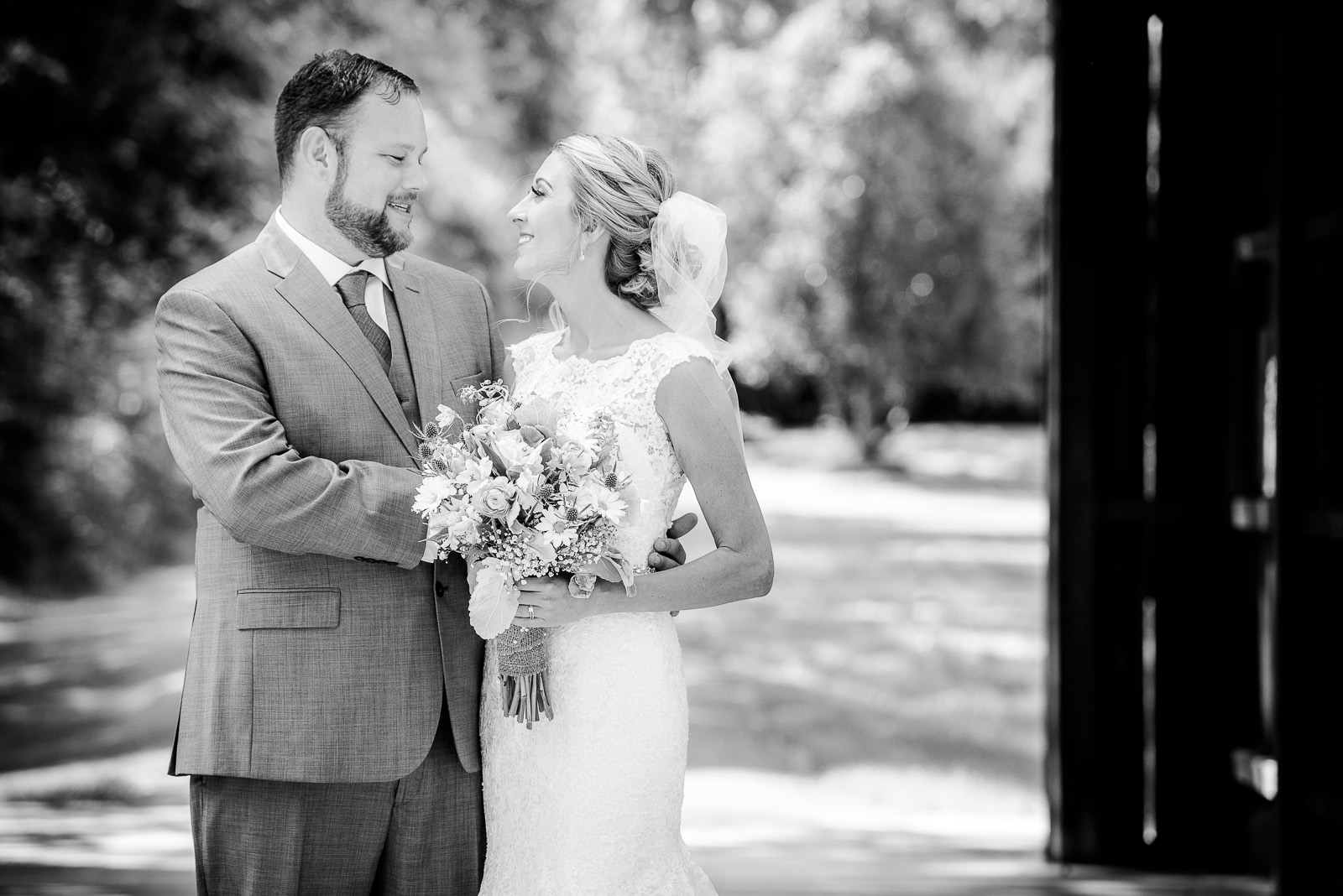 Eric_and_Christy_Photography_Blog_Wedding_Kelly_Matt-15