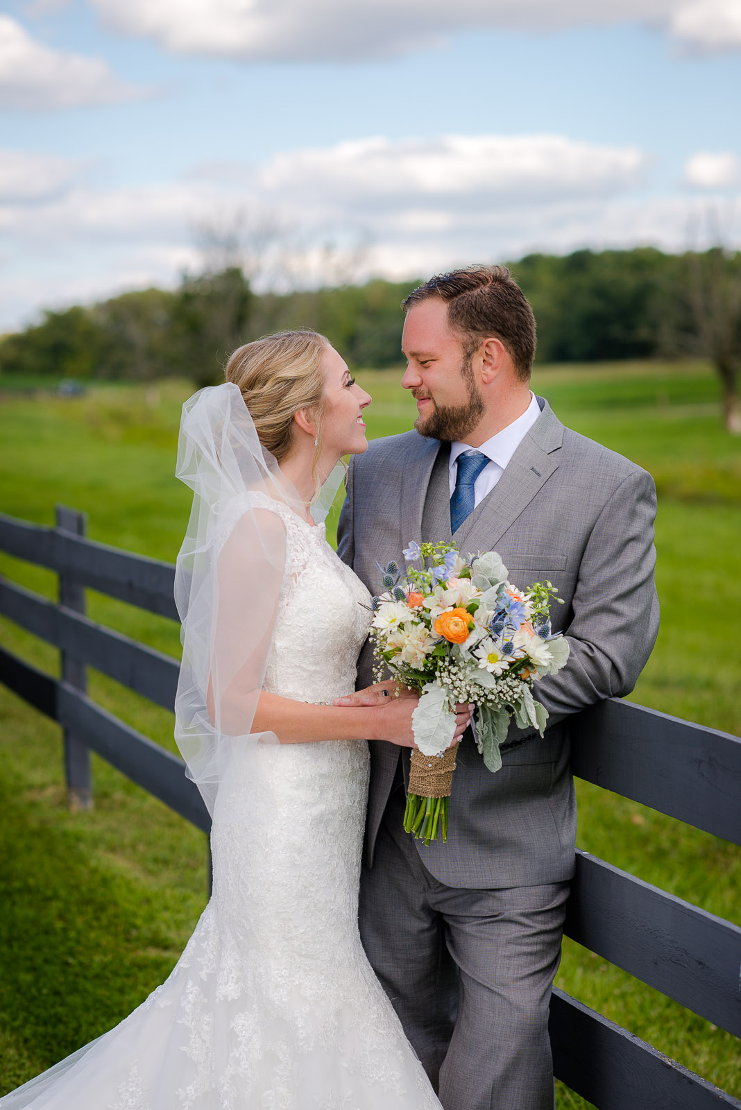 Eric_and_Christy_Photography_Blog_Wedding_Kelly_Matt-29