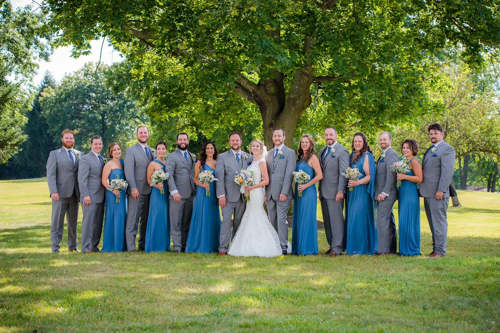 Eric_and_Christy_Photography_Blog_Wedding_Kelly_Matt-31