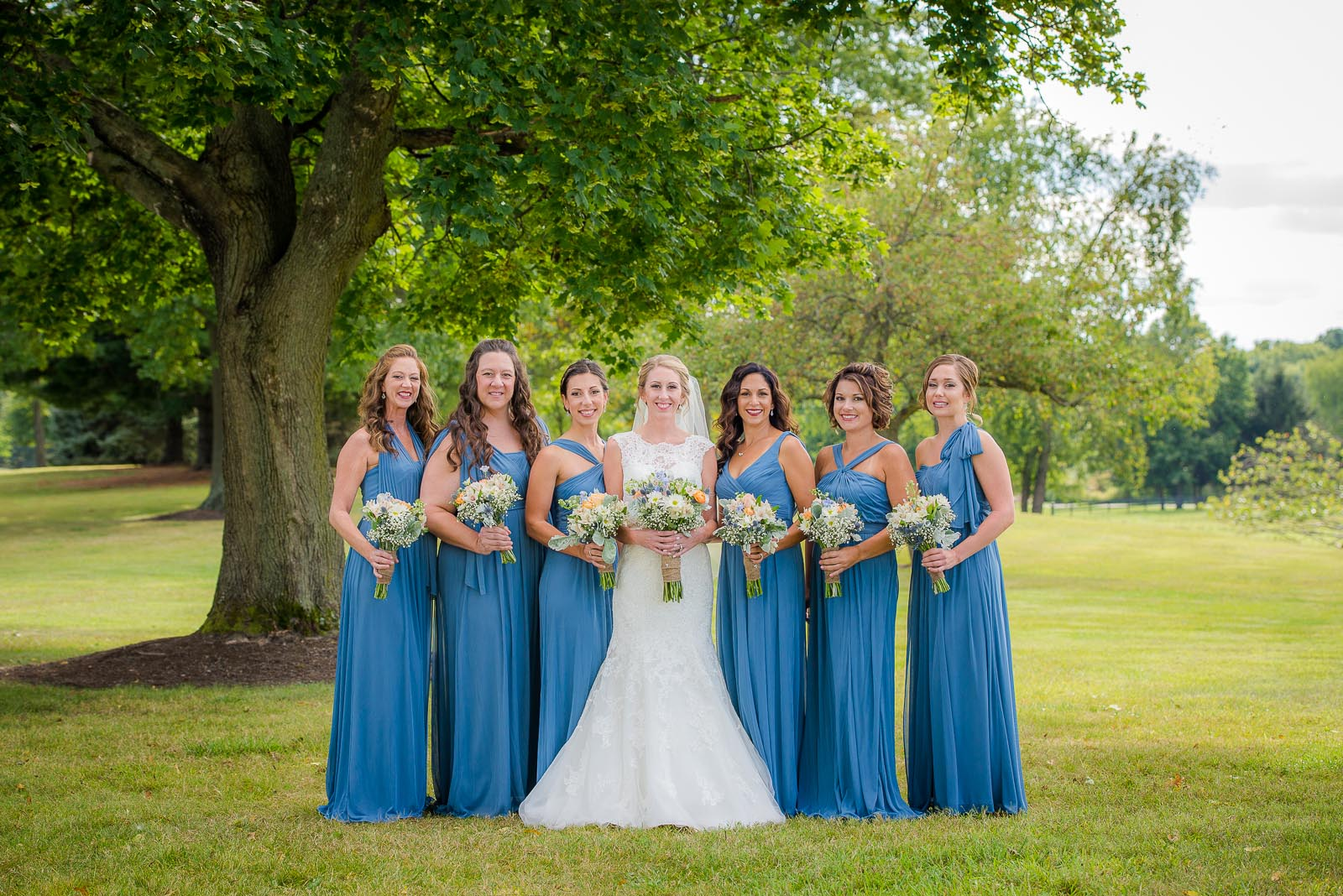 Eric_and_Christy_Photography_Blog_Wedding_Kelly_Matt-36