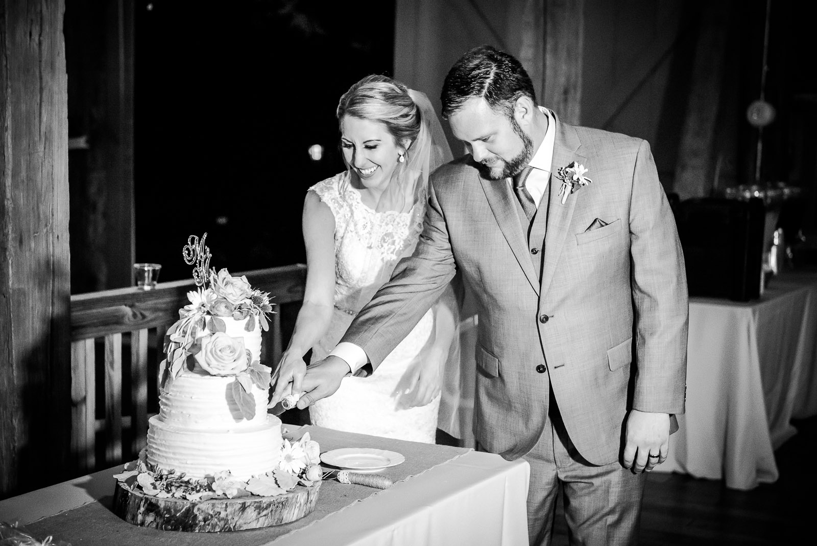 Eric_and_Christy_Photography_Blog_Wedding_Kelly_Matt-67