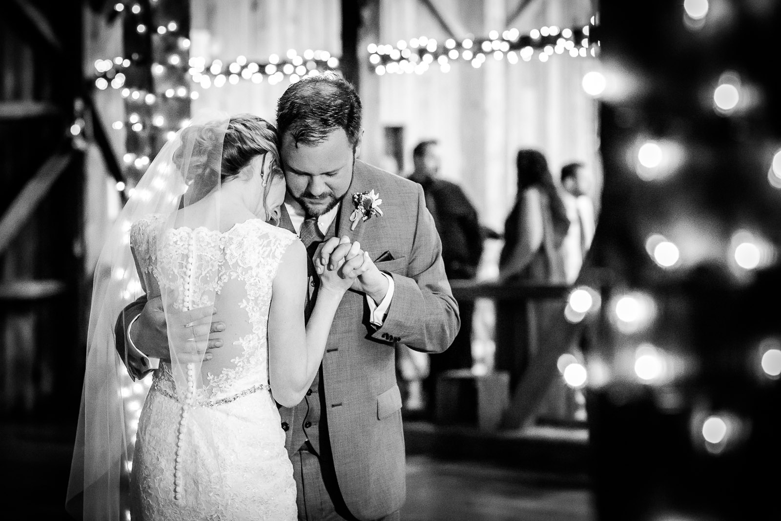 Eric_and_Christy_Photography_Blog_Wedding_Kelly_Matt-68