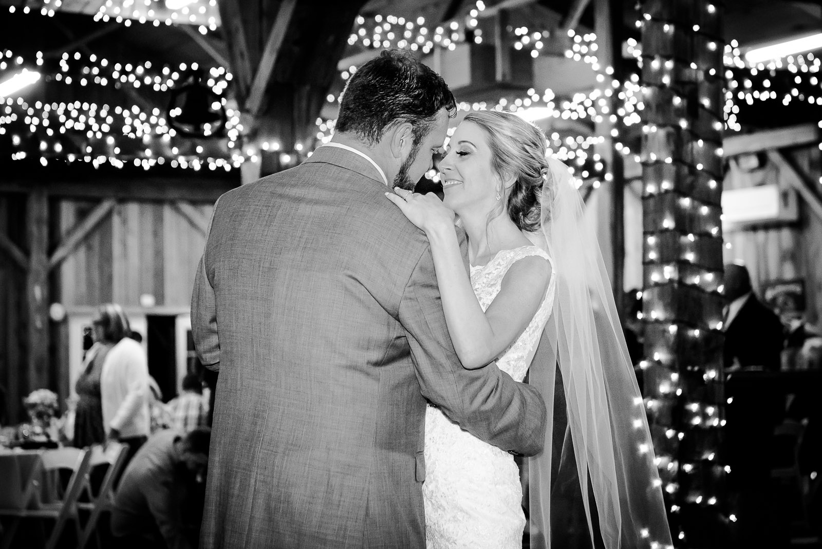 Eric_and_Christy_Photography_Blog_Wedding_Kelly_Matt-69