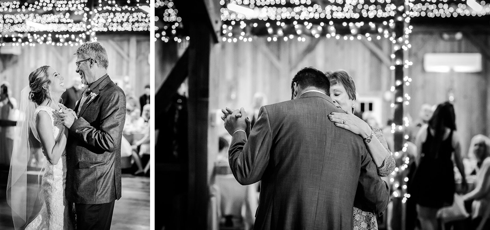 Eric_and_Christy_Photography_Blog_Wedding_Kelly_Matt-71-72