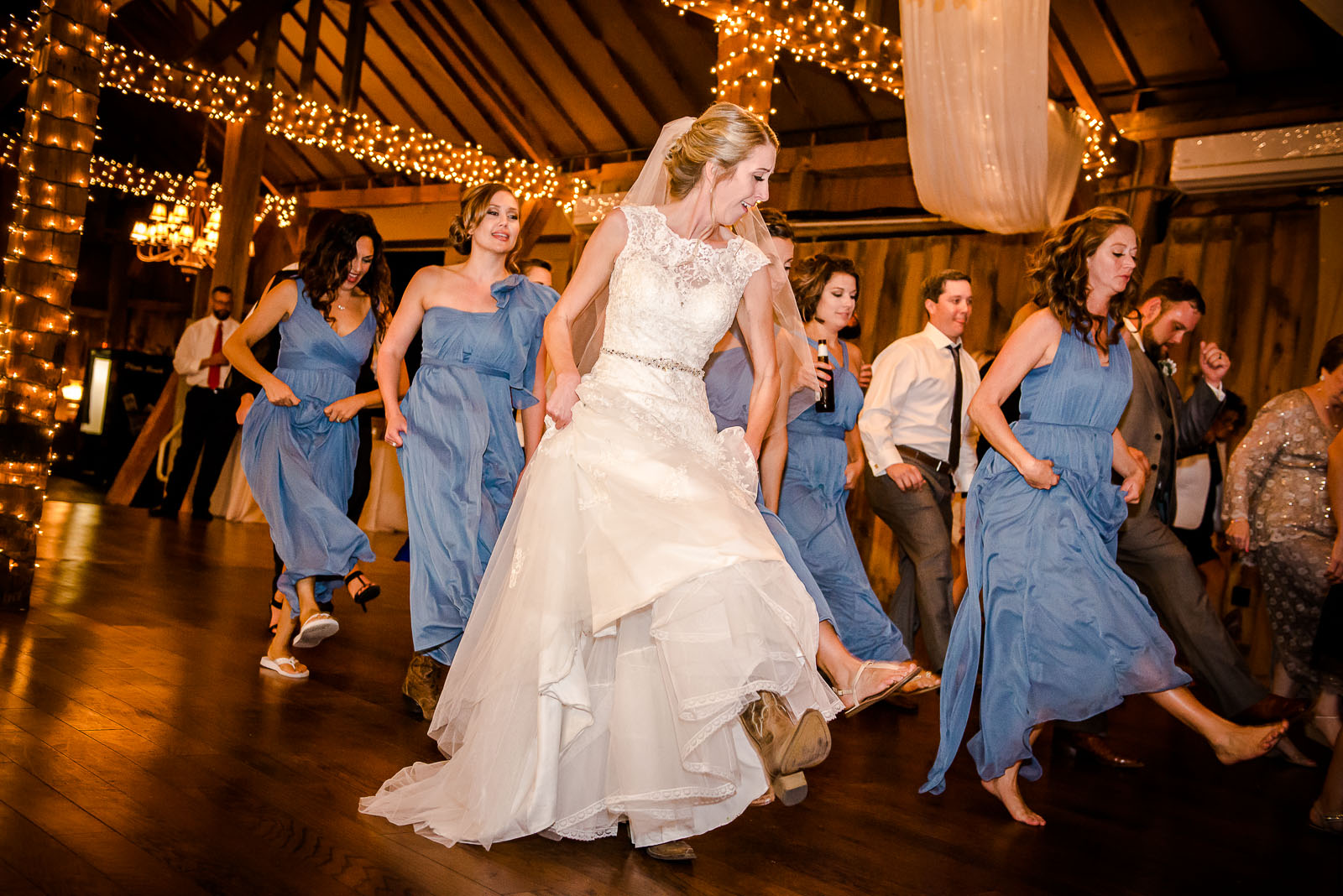 Eric_and_Christy_Photography_Blog_Wedding_Kelly_Matt-73