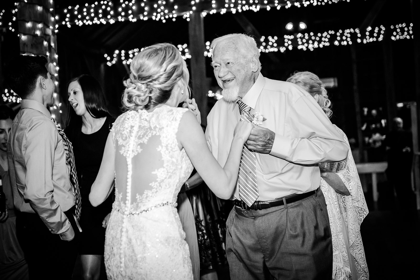 Eric_and_Christy_Photography_Blog_Wedding_Kelly_Matt-77