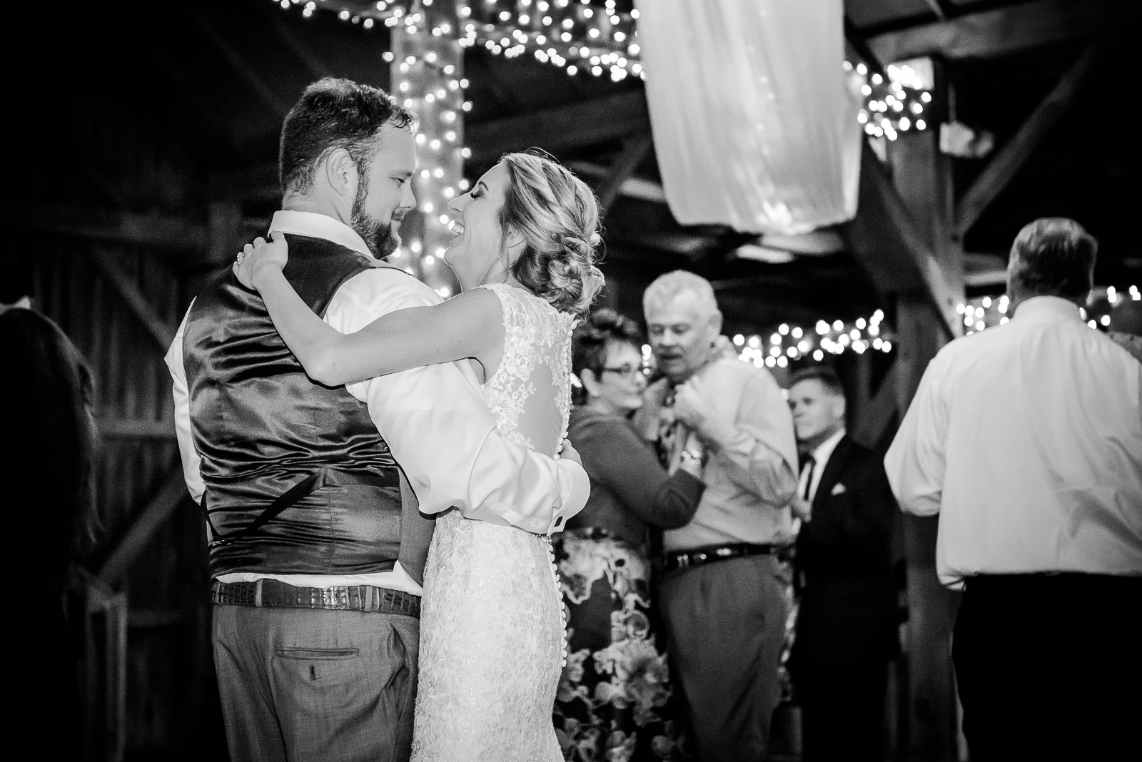 Eric_and_Christy_Photography_Blog_Wedding_Kelly_Matt-80